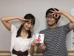 take_100813_4.JPG