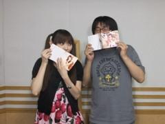 take_100903_3.JPG