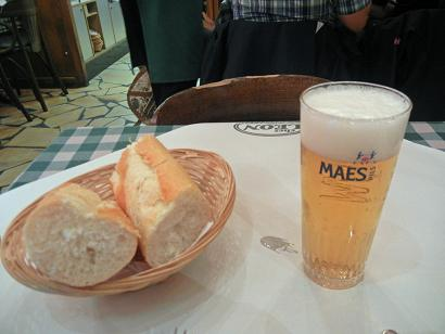 ベルギービール.jpg