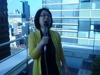 歌う.JPG