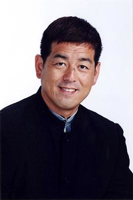 角盈男 : 意外と知らない鳥取県出身のプロ野球選手 - NAVER まとめ
