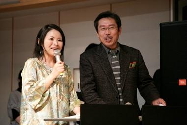 Hirokane&Ishikawa_200902_01.jpg