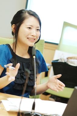 Ishikawa_080628_01.jpg