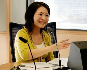 Ishikawa_200901.jpg
