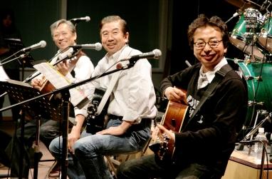 Kurosawa&Friends_200902_01.jpg