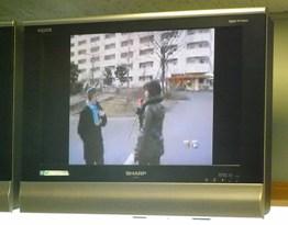 TV-PHONE_reporter.jpg