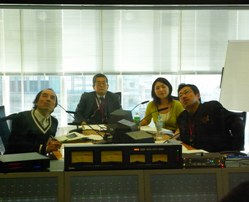 TV-PHONE_studio.jpg