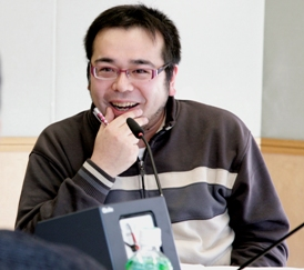 Takayuki_Magata_200901.jpg