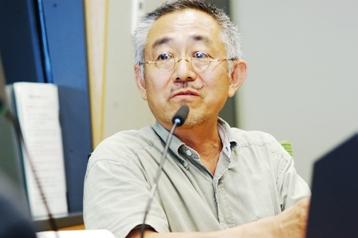 神永昭夫 - Akio Kaminaga