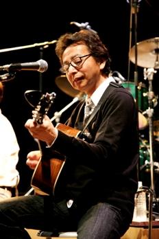 Torizuka_200902_01.jpg