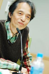 Yamamoto_B.jpg