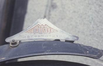bicycle_Fuji.jpg