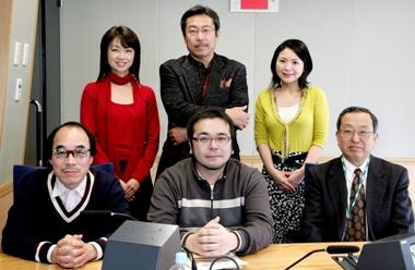 dankai_200901_02.jpg