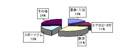 kenkou2.jpg