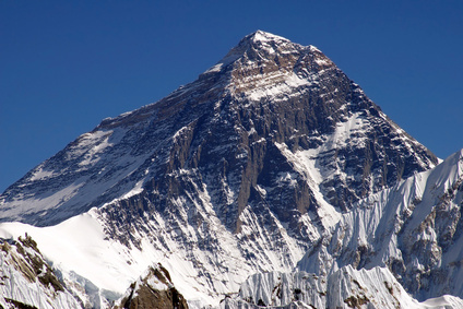 「エベレスト」の画像検索結果