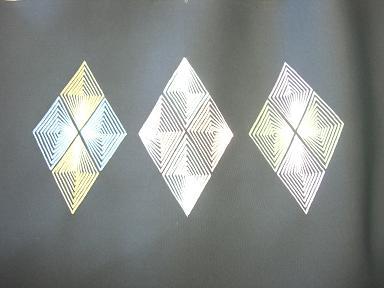 刺繍3.JPG