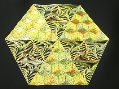 刺繍4.JPG