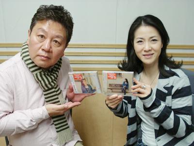 f_sakamoto_kunimaru.jpg