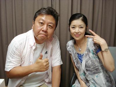 fuji-kunimaru.jpg