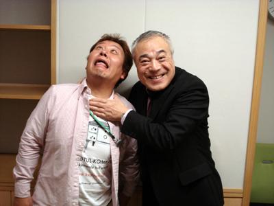 nishikawa-kunimaru.jpg
