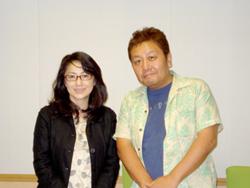 ishikawa-kunimarusmall.jpg
