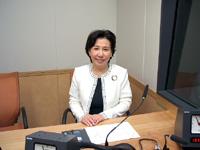 makiko_tanaka.jpg