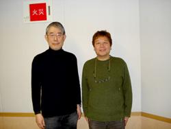 matsumoto-kunimaru-samll.jpg