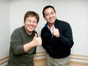 nagashima-kunimaru-small.jpg