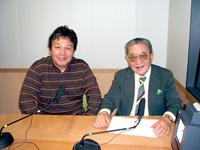 ogawa-kunimaru-small.jpg