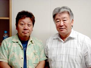 serujio-kunimaru-small.jpg