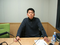 terumi.jpg