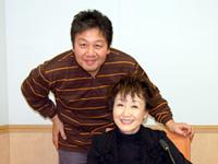 tokiko-kato-kunimaru.jpg