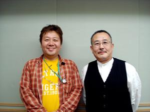 yamashita-kunimaru-small.jpg