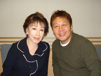 yukiji-kunimaru-small.jpg
