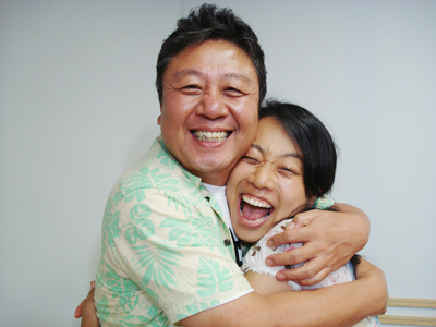 itoasako-kunimaru.jpg