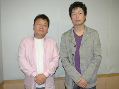 mnakamura_kunimaru.jpg