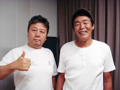 nakamoto-kunimaru.jpg