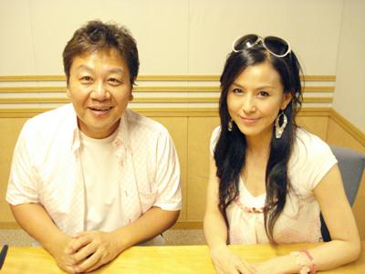 sugimoto_kunimaru.jpg