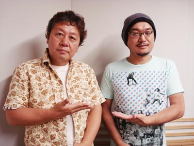 yaku_kunimaru.jpg