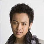 080324_hasegawa.jpg