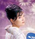 080714_takekawa.jpg