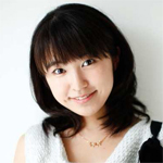 090907_kamizono.jpg