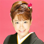 091012_sakurai.jpg