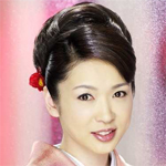 100329_maki.jpg