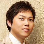 100607_miyama.jpg