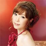 100823_hanasaki.jpg