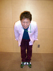 kunimaru-shazai01.jpg