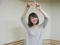 海鮮丼だ~!.JPG