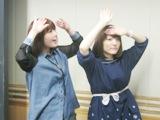 潤ちゃん!.JPG