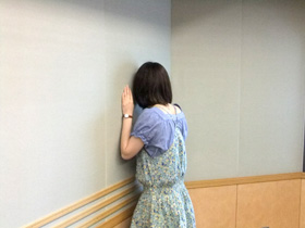 100623hanazawa.jpg